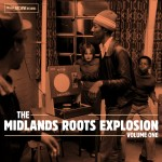 Midlands Roots V1 PACKSHOT